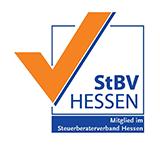 Steuerverband Hessen